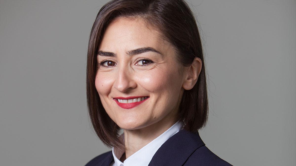 Lejla Hujic