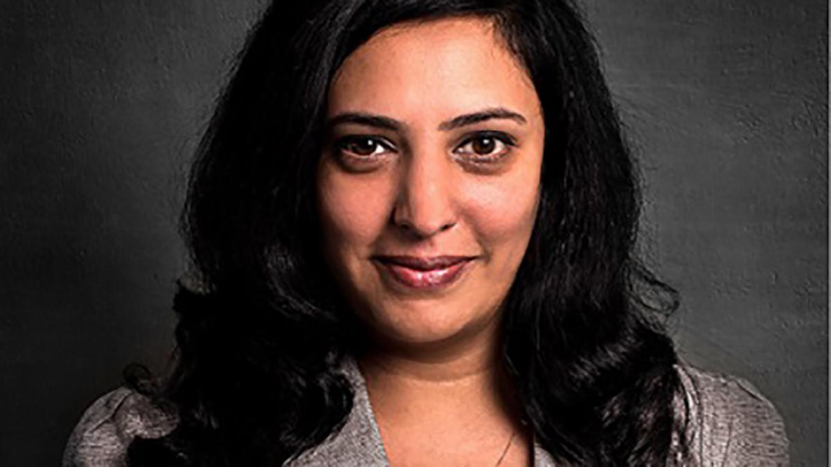Anerkennungsberatung in Indien durch Sapna Bhosle
